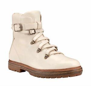 Timberland Riley Flair Hiker Boot